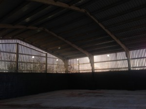IMG_0282 doxey salt barn