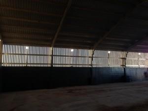 IMG_0283 doxey salt barn